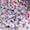 Multi Sliver Glitter