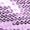 Lavender Sequin