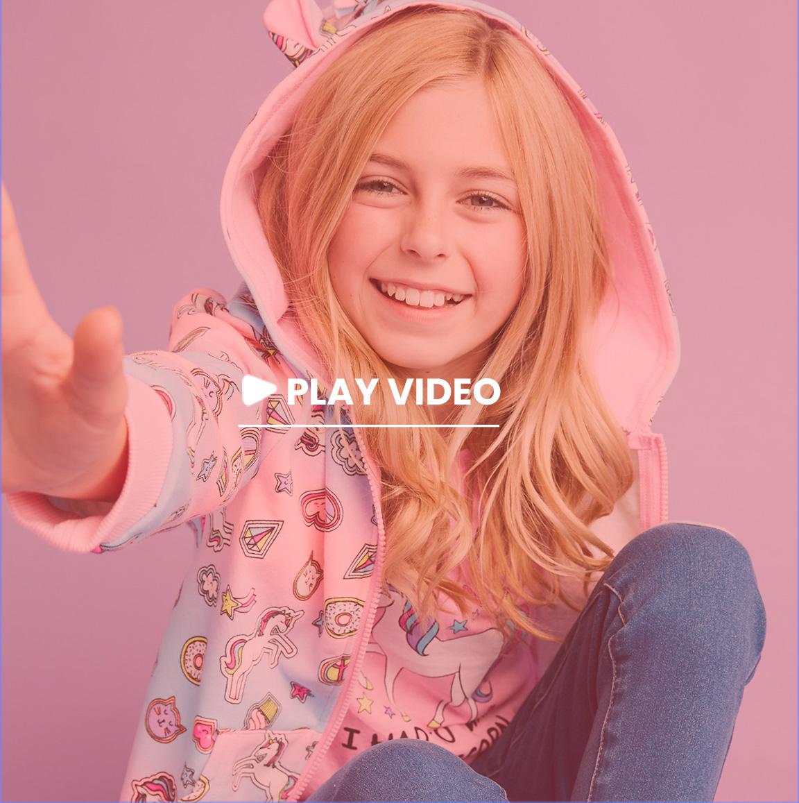 Play Video