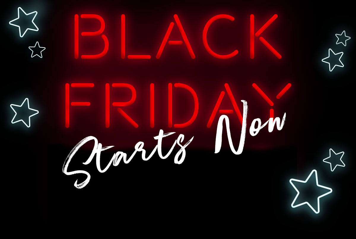 FabKids | Black Friday Starts Now! New VIP Offer: 2 Pairs for 9.95 + Free Shipping! *see site for selected styles