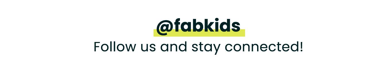 @fabkids