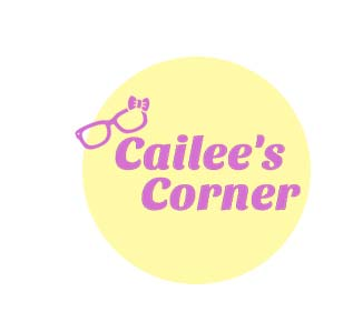 Cailee's Corner