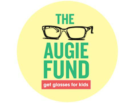 The Augie Fund