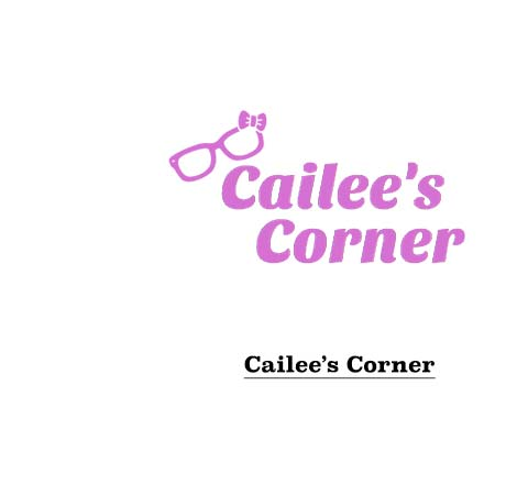 Learn more about Cailee's Corner