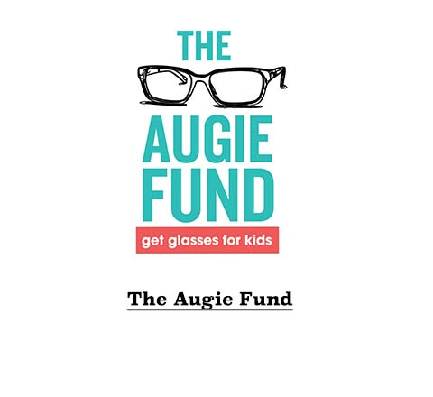 Learn more about The Augie Fund