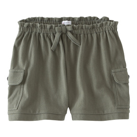 Safari Camp Short