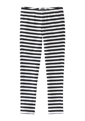 Stripe Play Legging