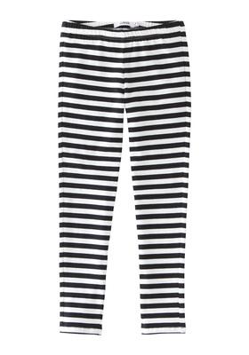 Stripe Play Legging