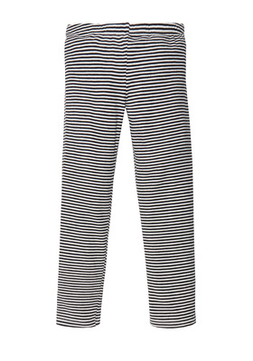 Fab Soft Striped Legging