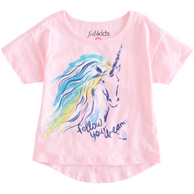 Unicorn DreamTee