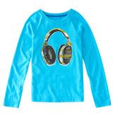 Cool Tunes Headphone Tee