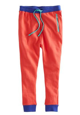 Pop Color Knit Pant