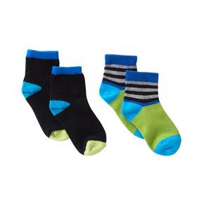 2-Pack Sock
