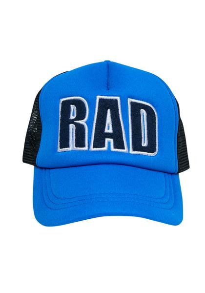 Rad Hat