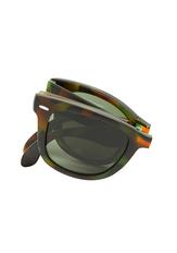 Camo Sunglasses