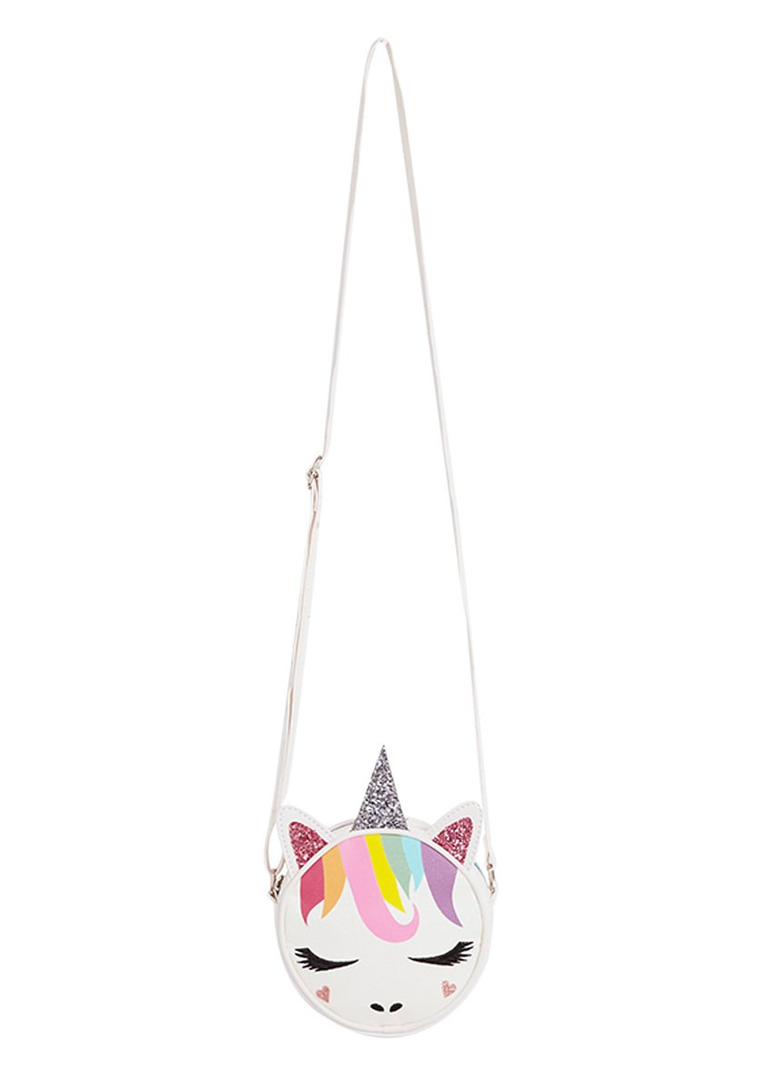 Unicorn Crossbody