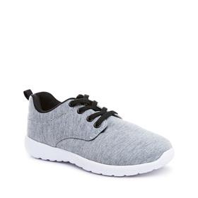 Grey Trainer