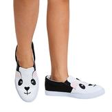 Panda Slip On