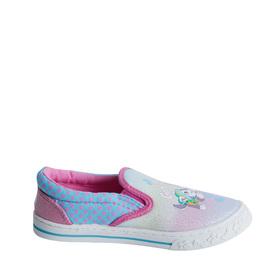 Nickelodeon™ Paw Patrol Slip On Sneaker