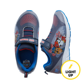 Nickelodeon™ Paw Patrol Light-Up Sneaker