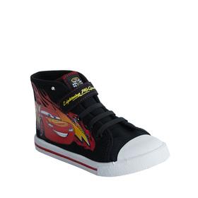Disney© Cars High Top Sneaker