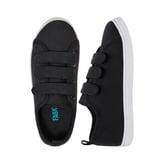 Multi-Strap Sneaker
