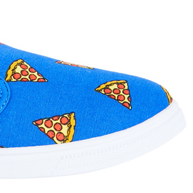 Pizza Slip On