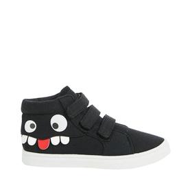 Monster High Top Sneaker