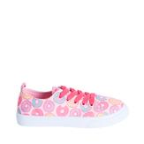 Donut Sneaker