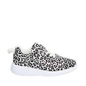 Strap Leopard Trainer