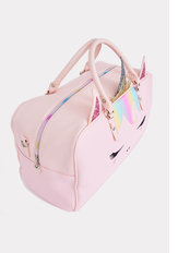 Unicorn Duffle Bag
