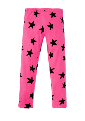 Fab Star Legging