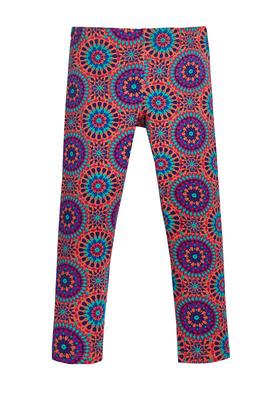 Fab Mosaic Legging