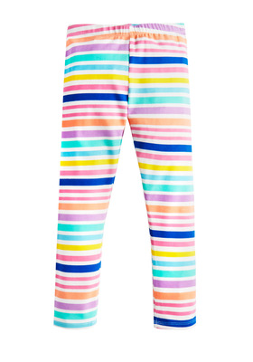 Fab Stripe Legging