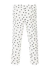 Fab Polka Dot Legging