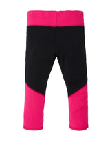 Colorblock Active Crop
