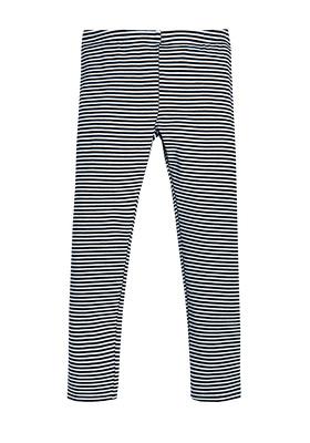 Fab Striped Legging