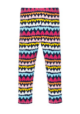 Fab Heart Legging