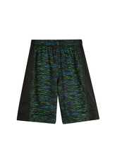 Space Dye Active Short