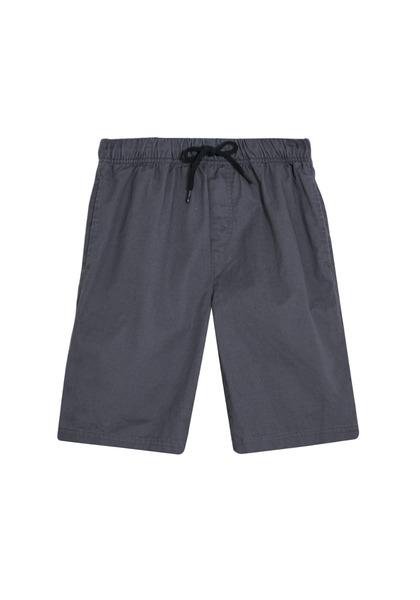 Easy Woven Short