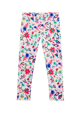 Fab Magical Unicorns Legging