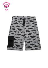 Shark Short