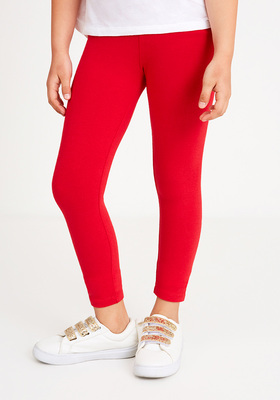 Fab Soft Legging