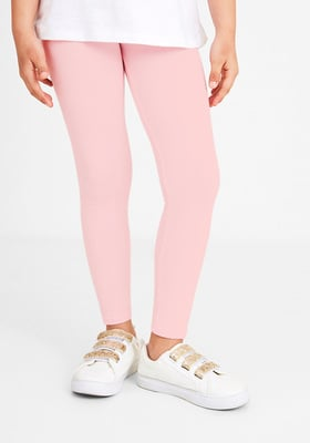 Fab Super Soft Legging