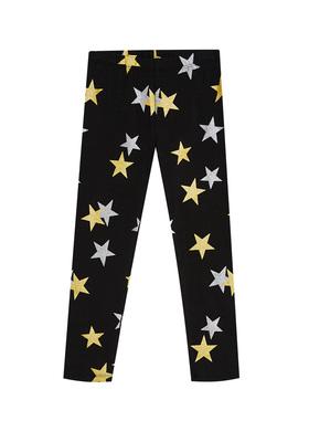 Fab Shining Star Legging