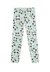 Fab Panda Legging