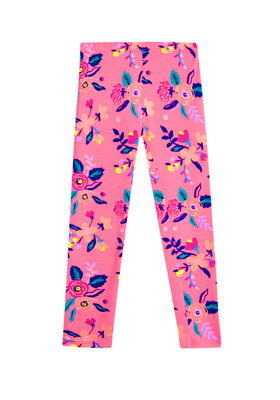 Fab Butterfly Legging