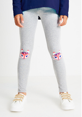 Fab Fox Legging