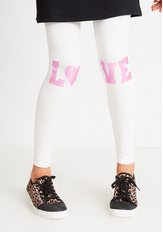Fab Love Legging