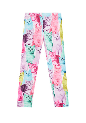 Fab Dream Legging